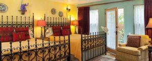 San Miguel Room 4k
